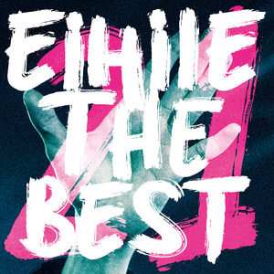 THE BEST-21-