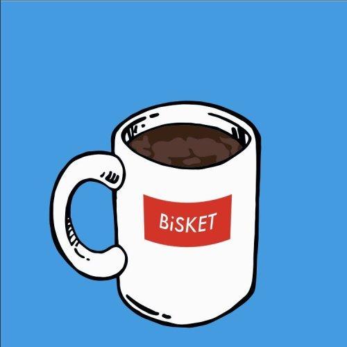 CAFFEINE e.p.