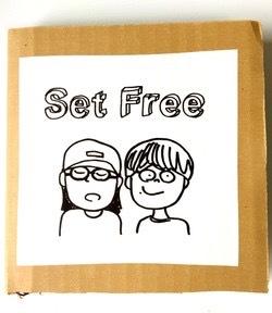 Set Free (demo)