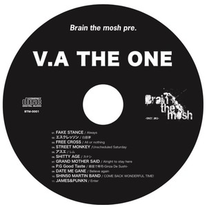 V.A THE ONE