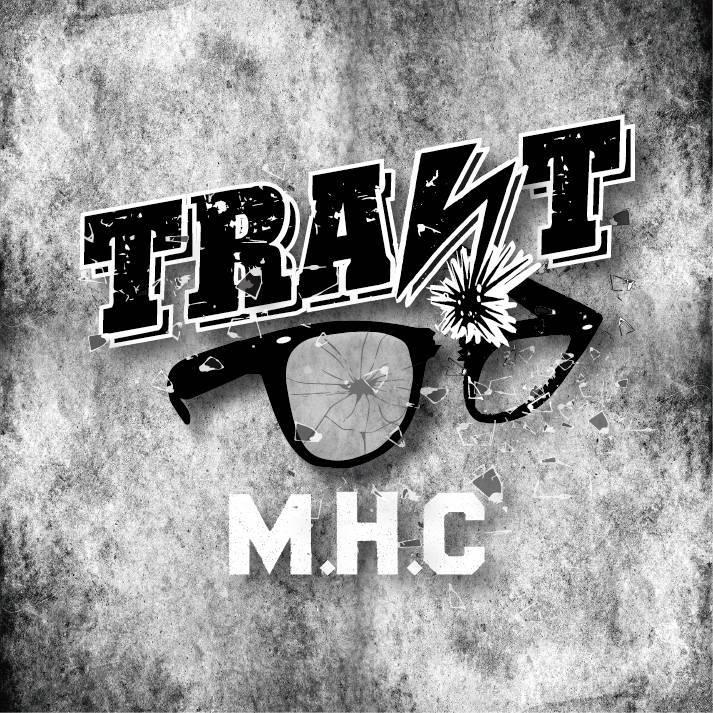M.H.C