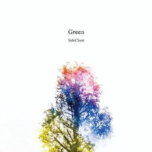 Green/再三再四