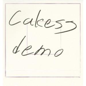 cakess demo