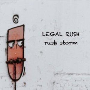 rush storm
