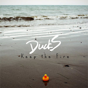 Keep the Fire