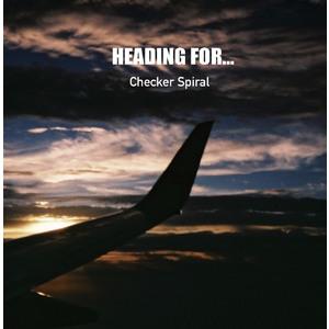 HEADING FOR...