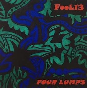 FOUR LUMPS