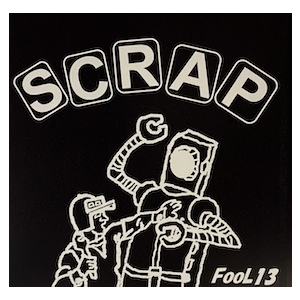 SCRAP
