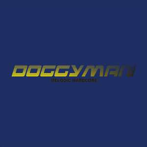 DOGGYMAN EP