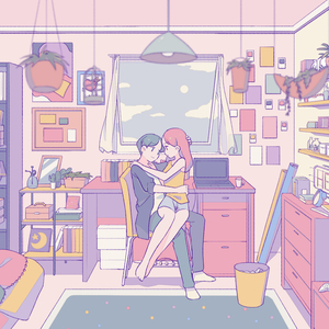 【9/28(月)発売】1st Single