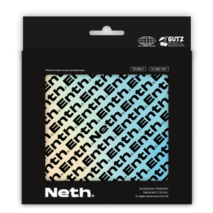 NETH(SPECIAL BOX ver)