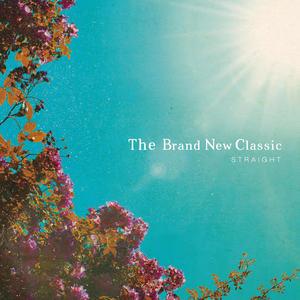 【2月10日(水)発売】The Brand New Classic