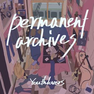 Permanent archives