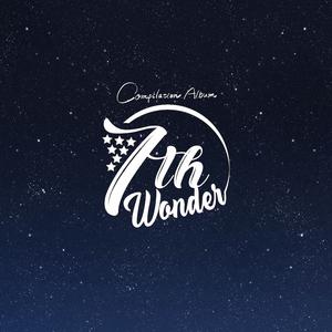 7th Wonder 2021