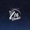 【3/10(水)発売】7th Wonder 2021