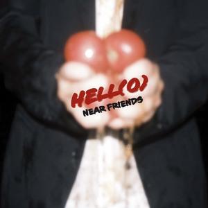 【8月18日(水)発売】HELL(O)
